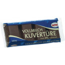 wawi couverture full milk 200g