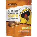wholesale Food & Beverage: monster peanut butter cups115g bag