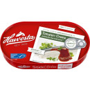 Hawesta herring fillet tomato 200g can