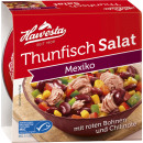 Hawesta tuna salad mexico 160g can
