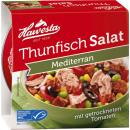 Hawesta tuna salad medit. 160g can