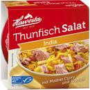 Hawesta tuna salad india 160g can