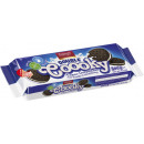 wholesale Food & Beverage: Coppenrath coooky cocoa biscuits, 300g
