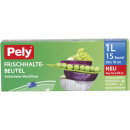 wholesale Kitchen Utensils:pely f-bag 1-l / 15er