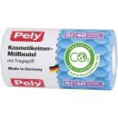 pely m-bag / cc 5-l