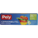 wholesale Kitchen Utensils: pely freezer bags 2-l / 30er