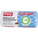 Großhandel Haushaltswaren:pely m-beutel/cc 10-l