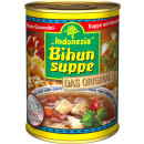wholesale Food & Beverage: indonesia bihun soup 390ml611 tin