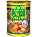 indonesia bami goreng 350g can