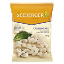 Seeberger cashewkerne gz.weisse200g tas