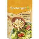 Seeberger pine nuts 60g bag