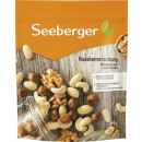 Seeberger walnut mixture 400g bag