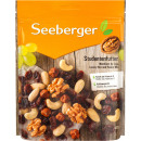 Seeberger student food 400g bag