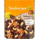 Seeberger student food 400g bag