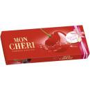 Ferrero mon cheri 105g