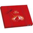 Großhandel Süßigkeiten:Ferrero mon cheri 262g