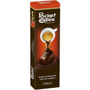 Ferrero pocket coffee 5er 62g