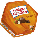 Ferrero kisses 178g