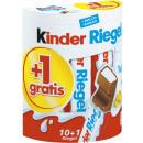 Ferrero children's bars 10 + 1