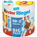 Ferrero child bar t18 + 2