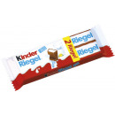 Ferrero Kinderschok rieg.2er bar