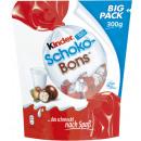 wholesale Food & Beverage: Ferrero children chocolate bons 300g