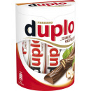 Ferrero duplo 10s