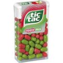 Ferrero tic tac apple mix 100er
