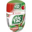 Ferrero tic tac apple mix big 98g