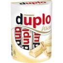 Ferrero duplo 10er bianco