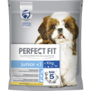 Perfect Fit dog ju.huhn<1<10kg 1,4kg Beutel