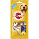pedigree munch 40g