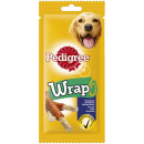 pedigree wrap 40g