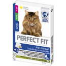 Perfect fit anti-hairball 4x12g cat