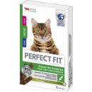 wholesale Garden & DIY store: Perfect Fit healthy joints10x2g cat