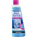 Großhandel Wäsche: Dr.Beckmann waschm.reiniger 250ml Flasche