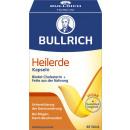 Großhandel Drogerie & Kosmetik: bullrich heilerde kapseln 48er