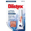 baume à lèvres blistex 6ml 731
