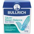 bullrich base acid ta.180s