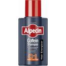 alpecin caffeine-shamp.c1 75ml