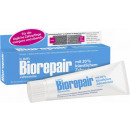 bio-repair toothpaste 75ml tube