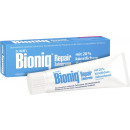 bioniq javító fogkrém 75ml tubus