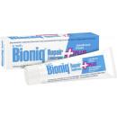bioniq javító fogkrém plusz 75ml tubus