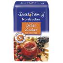Großhandel Nahrungs- und Genussmittel: Nordzucker gelierzucker 2:1 500g