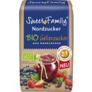 Sweet Family organic gelierck.2: 1 500g 190