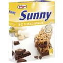 Großhandel Thermoskannen: sunny -müslirieg.scho ban.200g