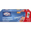 wholesale Houshold & Kitchen:Freezer bags safeloc 1-l