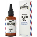 Großhandel Drogerie & Kosmetik: butcher´s son beard oil 50ml