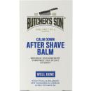 wholesale Shaving & Hair Removal: butcher's son as calm 100ml