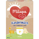Milk milumil ki-mi.1 + 550g